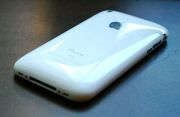 Продам Apple iPhone 3Gs 16Gb  white